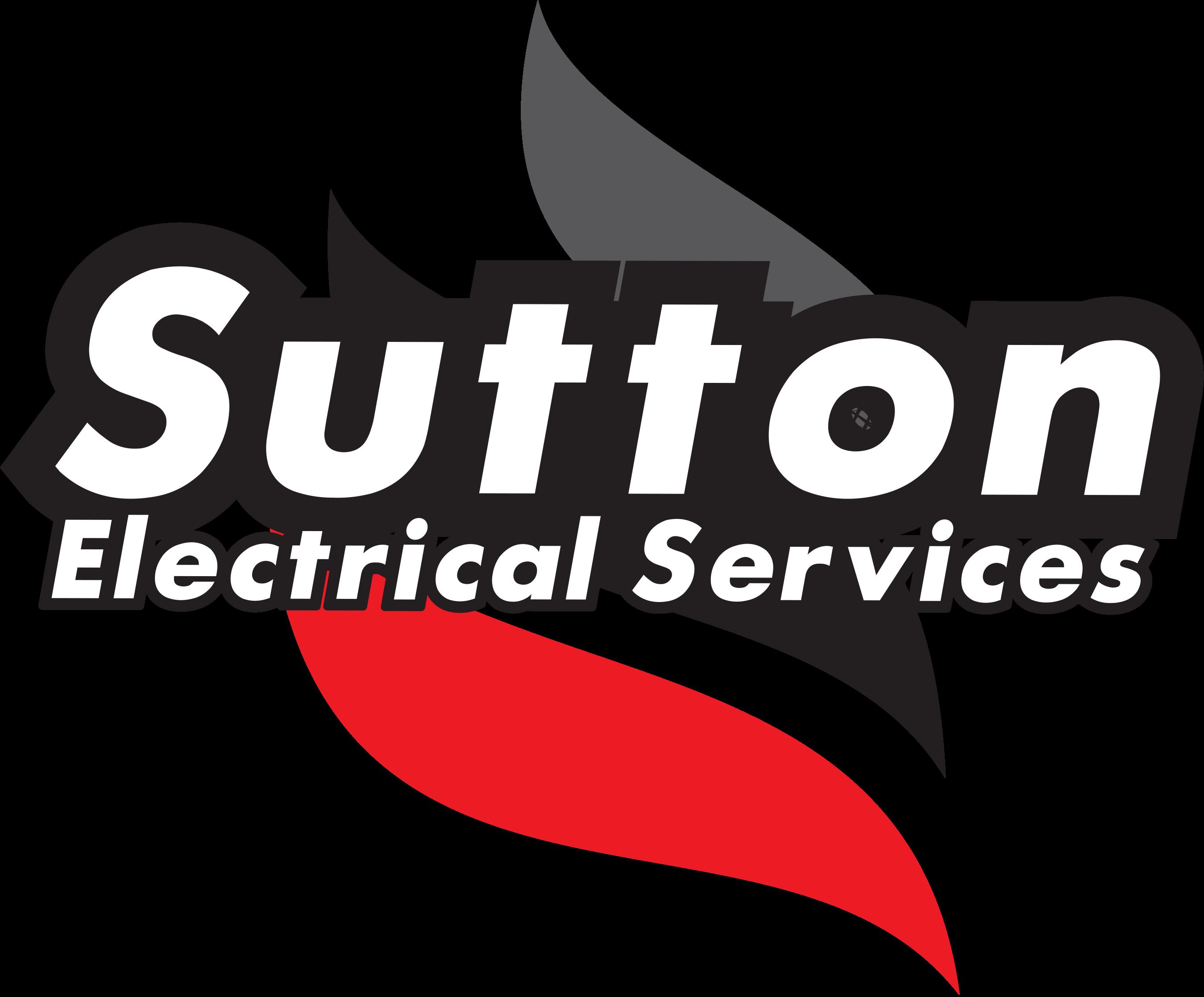 Sutton Electrical Services